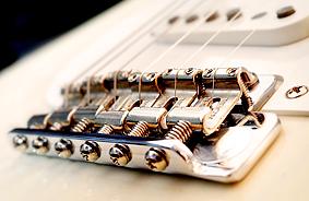E-Gitarre Lernen nur mit Georg Norberg